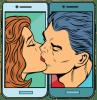 Tani Sex Telefon | Najlepszy Sex Tel czynny 24h/7
